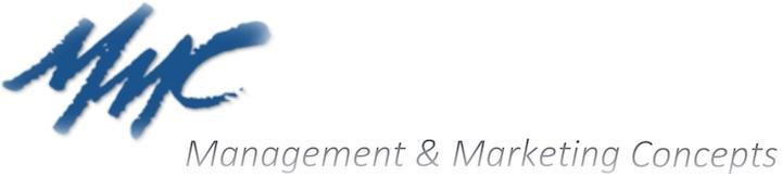 MMC Properties