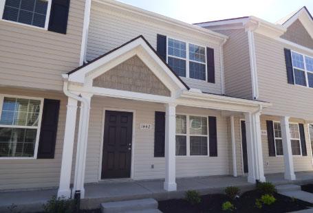 Homes & Apartments for Rent in Murfreesboro TN - MMC